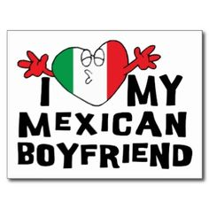 cute mexican quotes   mexican love sayings - get domain pictures - getdomainvids.com