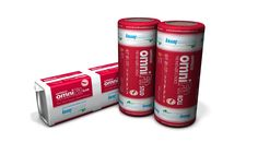 Find the new Earthwool OmniFit from Knauf at your local Gibbs & Dandy. It provides exceptional thermal, acoustic and fire performance for the home. Beverages, Drinks, Dandy, Insulation, Coca Cola, Soda, Canning, News, Coke