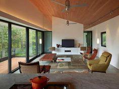 Waccabuc-House-by-Rafael-Vinoly-Architects-14.jpg 600×449 pixels