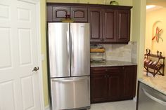 Cabinet refacing kitchen cabinet refacing and minneapolis on