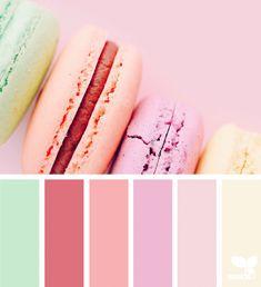 You searched for rotblaugelb Mint Color Palettes, Blush Color Palette, Colour Schemes, Color Combinations, Pink Color Combination, Color Balance, Design Seeds, Colour Board, Color Theory