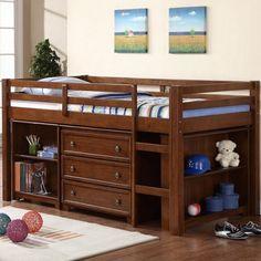 25 Best Baby Room Images Child Room Kids Bedroom