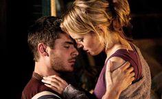 10 filmes lindos para causar taquicardia