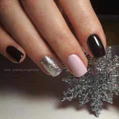 Ногтеманияк | Маникюр, ногти, идеи дизайна Coco Nails, Cute Nail Art, Becca, Hair And Nails, Acrylic Nails, Nail Designs, Polish, Makeup, Beauty