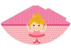 chapeuzinho-de-festa-bailarina-gratuito-1.jpg (1200×848)