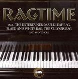 Ragtime [Music & Melody] [CD]