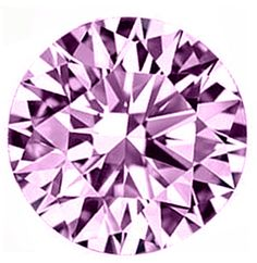 Diamond origin:100% Natural Earth Mined  Item Number:Jur001_Auc  Shape:Round  Weight:2.08 Carat  Color:Fancy Purplish Red (HPHT)  Clarity:VS2  Laboratory:GIA  Cut:Excellent  Measurements:8.06 - 8.11 x 5.08  Total Depth:62.8%  Table Size:58%  Retail Price (RRP):$72,688  Certificate:Included  Shipping:Expedite & Insured      Our current Price: $22,500.00