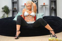 2 smoking hot fucking big tit lesbians fuck eachothers hot shaved pussy in this rock and roll lesbian fucking pic set starring molly cavalli