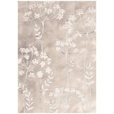 Dynamic Rugs Eclipse 64237-6575 Ivory Rug