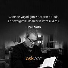 """Gefällt 1,897 Mal, 3 Kommentare - aşkbaz (@askbaz) auf Instagram: """"Takip 👉@kitapbaz 👉@kitapbaz .  #kitapbaz #şiir #söz #kitap #aşkbaz #edebiyat"""""""