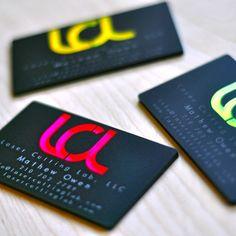 acrylic-combination-cards