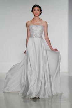 bridesmaid dresses - Pesquisa Google
