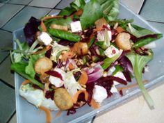 Salade+d'hiver