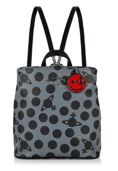 Dotmania 13955 Backpack