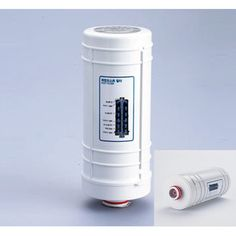 2ea ALLSBON DION Compatible Replacement Ionizer Filter G5 Special Perfect Apple #IonHiTech