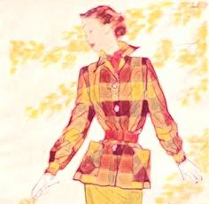 World-famous wool blankets, merino wool clothing & Southwestern decor for your home. Woven in USA since Shop now! Tartan, Plaid, Pendleton Woolen Mills, Southwestern Decorating, Retro Ads, Dream Closets, Petite Fashion, Wool Blanket, Regional