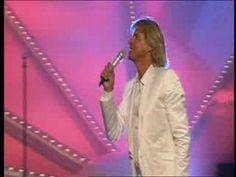 Hansi Hinterseer - Hände zum Himmel 2007