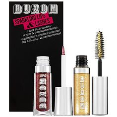 Sparkling lips mascara lipgloss eyelash curler set Bundle and save. Not all new clothing items come with actual tags as they were ordered online and come without tags Bare Minerals Makeup Buxom Lip, Lipgloss, Bare Minerals, Sephora, Mascara Review, Cosmetic Tattoo, Eyelash Curler, Beauty Care, Minerals