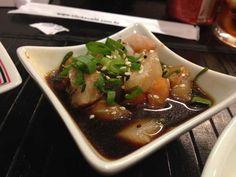 Click Sushi Goiânia - Casal Gourmet