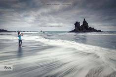 The snapshooter by Carlos M. Almagro  on 500px