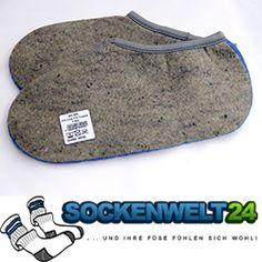 Hat auch andere günstige Socken. Die Einzelpaare entsorgen und  neues Futter für die diebische WaMa kaufen.