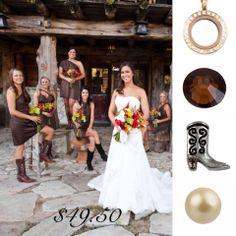 Western theme Western Theme, One Shoulder Wedding Dress, Bridesmaids, Bridal, Wedding Dresses, Party, Fashion, Bride Gowns, Wedding Gowns