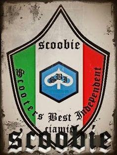 Scooter Best Independent (SCOOBIE)