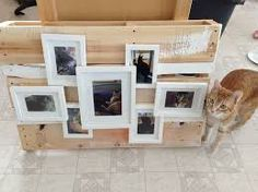 pallet creations - Google Search