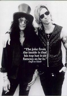 For everything Guns n Roses check out Iomoio Guns N Roses, Slash Quotes, Saul Hudson, Gary Clark Jr, Velvet Revolver, 80s Hair Bands, Rock Poster, Duff Mckagan, Best Guitarist