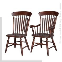 Pick these Revere Amish Dining Chairs, a classic mix of Amish traditional furniture design and craftsman style. Also available as an Amish barstool. Amish Furniture, Fine Furniture, Dining Room Furniture, Dining Room Table, Furniture Design, Dining Chairs, Traditional Furniture, Classic Furniture, Classic Home Decor