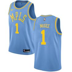 61cb076f00b 34 Best Los Angeles Lakers Jerseys images