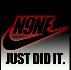 Tech N9ne Quotes, Strange Music, Good People, Amazing People, Just Do It, Quotes To Live By, Rap, Neon Signs, Humor