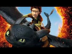 Forbidden friendship how to train your dragon piano cover how to train your dragon test drive soundtrack ccuart Image collections