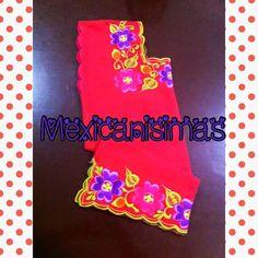 Yucatecas