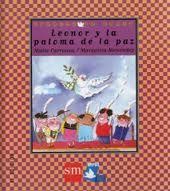 Leonor y la paloma de la paz, de Maite Carranza Leo Lionni, Margarita, Baseball Cards, Books, Art, Products, Peace Dove, Conflict Resolution, Children's Books
