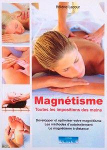 magnétisme