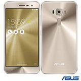 [Fastshop] Zenfone 3 32Gb R$ 1.208 ou Zenfone 3 Max 5.5 e 3gb de Ram R$995 a Vista