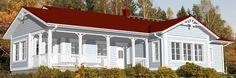Teri-Talot / Teri-Hus :: Carolina Gazebo, Outdoor Structures, Outdoor Decor, Home Decor, Kiosk, Decoration Home, Room Decor, Pavilion, Cabana