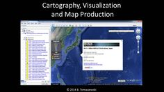 Geographic Information Systems (GIS) Software Fundamentals
