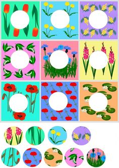 1 million+ Stunning Free Images to Use Anywhere Preschool Learning Activities, Spring Activities, Preschool Worksheets, Preschool Activities, Teaching Kids, Kids Learning, Activities For Kids, Crafts For Kids, Early Childhood Education
