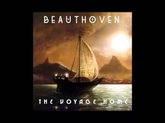 BEAUTHOVEN - THE VOYAGE HOME