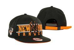 639739750b9 2014 Nouveau NHL Blackhawks Bonnets 13 Pas Cher   Casquette Pas Cher  Orange