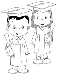 people and places coloring pages boy and girl free printable