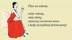 Tak lubię Man Humor, Quotations, Haha, Memes, Funny, Quotes, Inspiration, Frases, Stupid Funny