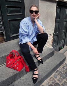 fashionpolish_madsnorgaard_mango_prada_sunbuddies_1
