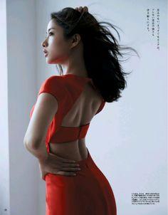 Picture of Satomi Ishihara Japanese Beauty, Asian Beauty, Asian Woman, Asian Girl, Petty Girl, Hot Japanese Girls, Japanese Sexy, Foto Pose, Beautiful Asian Women
