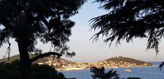 Büyükada, Turkey Photos, River, Beach, Outdoor, Outdoors, The Beach, Beaches, Outdoor Games, The Great Outdoors