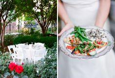 McGill_Rose_Garden_Wedding_Charlotte_57
