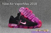 wholesale Womens Nike Air VaporMax shoes from china discount 46 Mens Nike Air, Nike Air Vapormax, Nike Men, Cheap Nike, Buy Cheap, Gray Nike Shoes, Air Max Sneakers, Sneakers Nike, Jordan Shoes Online