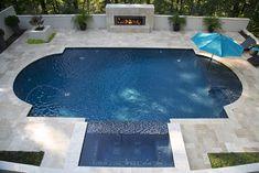 39 Best Pool Remodel Images